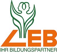 Ländliche Erwachsenenbildung in Niedersachsen e.V.