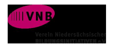 Verein Niedersächsischer Bildungsinitiativen